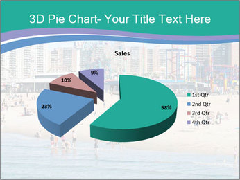0000081583 PowerPoint Template - Slide 35