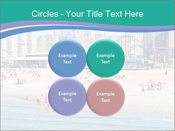 0000081583 PowerPoint Template - Slide 38