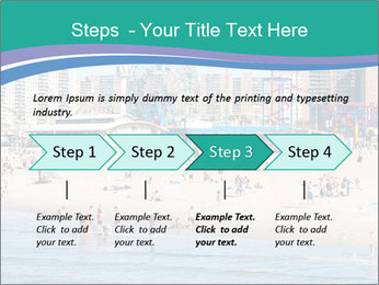 0000081583 PowerPoint Template - Slide 4
