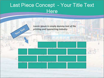 0000081583 PowerPoint Template - Slide 46