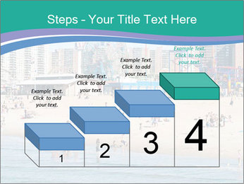 0000081583 PowerPoint Template - Slide 64