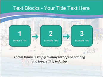 0000081583 PowerPoint Template - Slide 71