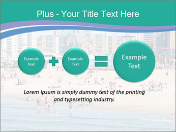 0000081583 PowerPoint Template - Slide 75