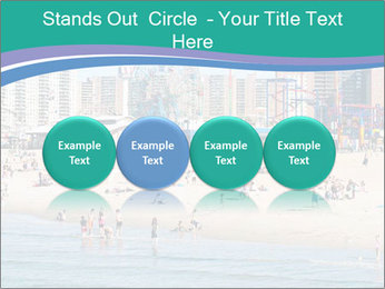 0000081583 PowerPoint Template - Slide 76