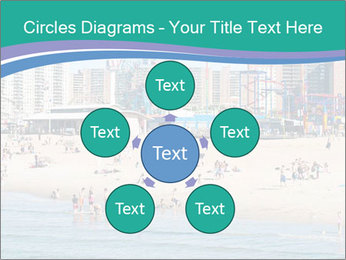 0000081583 PowerPoint Template - Slide 78