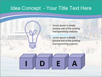 0000081583 PowerPoint Template - Slide 80