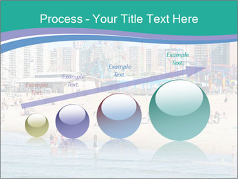 0000081583 PowerPoint Template - Slide 87