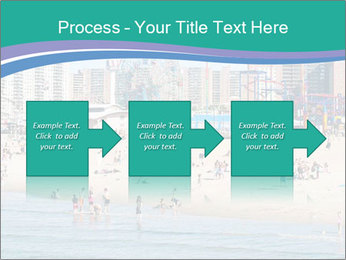 0000081583 PowerPoint Template - Slide 88