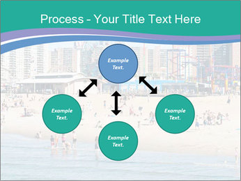 0000081583 PowerPoint Template - Slide 91