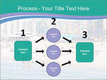 0000081583 PowerPoint Template - Slide 92