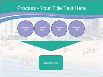 0000081583 PowerPoint Template - Slide 93