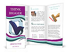 0000081584 Brochure Templates