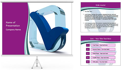 0000081584 PowerPoint Template