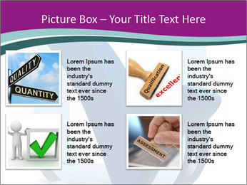 0000081584 PowerPoint Templates - Slide 14