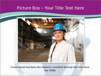 0000081584 PowerPoint Templates - Slide 15