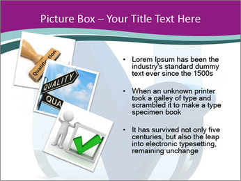 0000081584 PowerPoint Templates - Slide 17