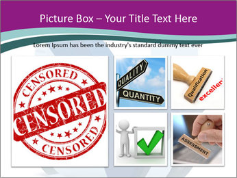 0000081584 PowerPoint Templates - Slide 19