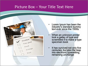 0000081584 PowerPoint Templates - Slide 20