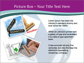 0000081584 PowerPoint Templates - Slide 23