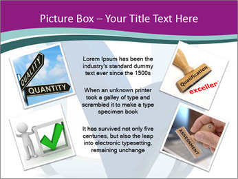 0000081584 PowerPoint Templates - Slide 24