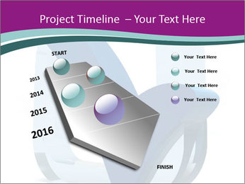 0000081584 PowerPoint Templates - Slide 26