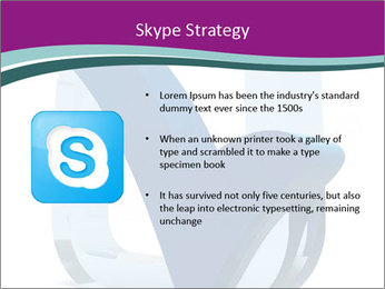 0000081584 PowerPoint Templates - Slide 8