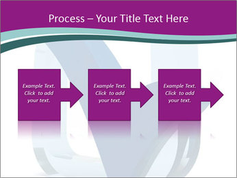 0000081584 PowerPoint Templates - Slide 88