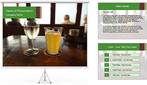 0000081585 PowerPoint Template