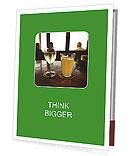 0000081585 Presentation Folder