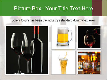 0000081585 PowerPoint Templates - Slide 19
