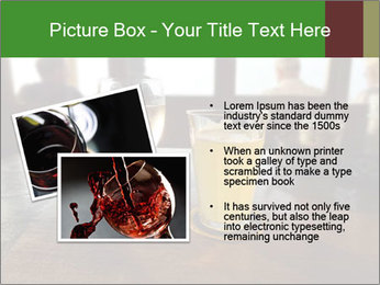 0000081585 PowerPoint Templates - Slide 20