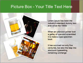 0000081585 PowerPoint Templates - Slide 23