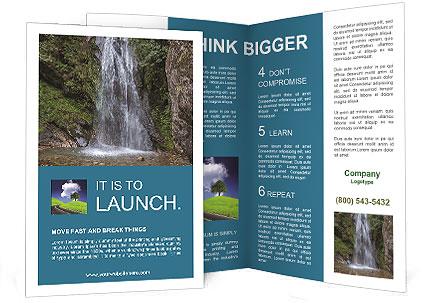 0000081586 Brochure Template