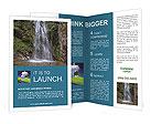 0000081586 Brochure Templates