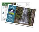 0000081586 Postcard Templates
