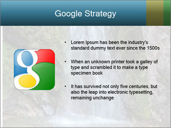 0000081586 PowerPoint Templates - Slide 10