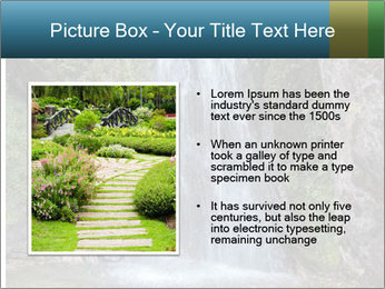 0000081586 PowerPoint Template - Slide 13