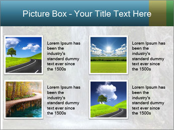 0000081586 PowerPoint Templates - Slide 14