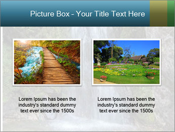 0000081586 PowerPoint Templates - Slide 18