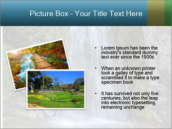 0000081586 PowerPoint Templates - Slide 20
