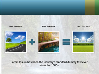 0000081586 PowerPoint Template - Slide 22
