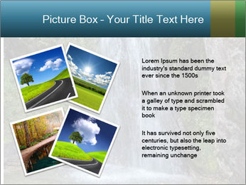 0000081586 PowerPoint Template - Slide 23