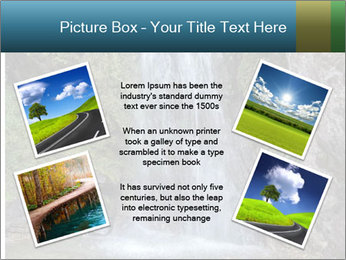 0000081586 PowerPoint Templates - Slide 24