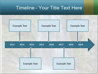 0000081586 PowerPoint Templates - Slide 28