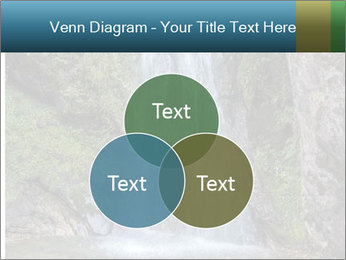 0000081586 PowerPoint Templates - Slide 33