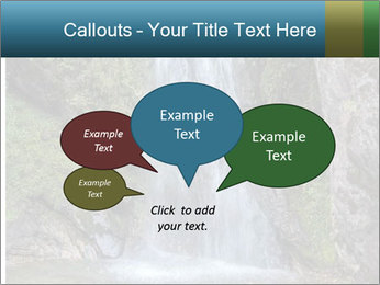 0000081586 PowerPoint Templates - Slide 73