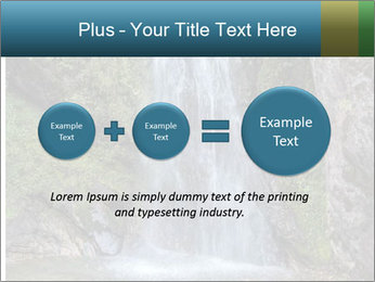 0000081586 PowerPoint Templates - Slide 75
