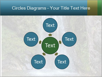 0000081586 PowerPoint Templates - Slide 78