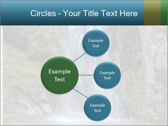 0000081586 PowerPoint Templates - Slide 79