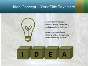 0000081586 PowerPoint Template - Slide 80